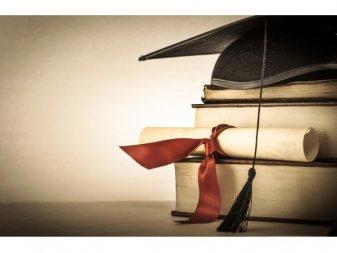 25 Top Virginia High Schools: U.S. News Rankings - Fredericksburg
