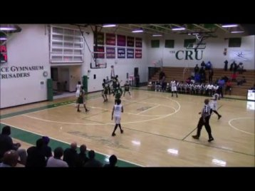 Bishop Sullivan Catholic High School Profile | Virginia Beach