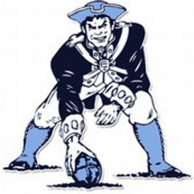 Boys Varsity Football - Yorktown High School - Arlington, Virginia