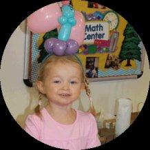 Christian Preschool | Private Kindergarten | Beach Day School in