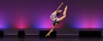 Danceland 2 School of Dance - Ballet, tap, jazz, acro, lyrical