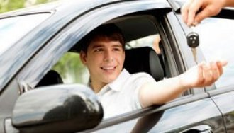 DMV EZ Driving School VA Centreville Ashburn Herndon Fairfax Chantilly