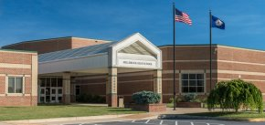 Home - Millbrook High