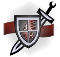 James River High School (Buchanan, Virginia) - Wikipedia