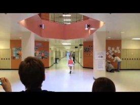 Kms Joe Baillio Vs Corporate Landing Middle School