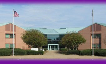 Larkspur Middle
