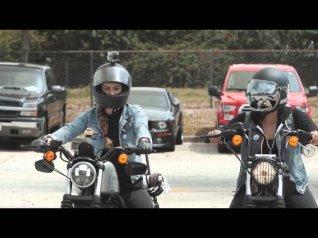Motorcycle Mechanics Institute   Technician Training School
