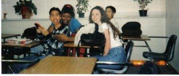 Ocean Lakes High School Alumni, Yearbooks, Reunions - Virginia