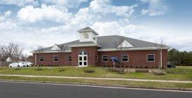 Virginia Beach City County, VA Private Schools