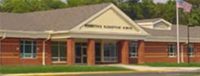 Virginia Beach Schools | Virginia Beach Schools