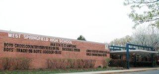 West Springfield High School Reunions - Springfield, VA - Classmates