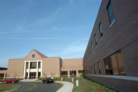 What s in a name?   Oscar Smith High School, Chesapeake   History