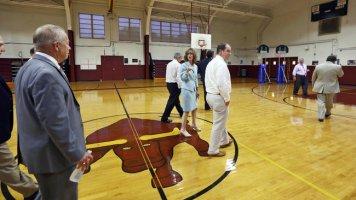 York County and Poquoson, Virginia, headline news and community