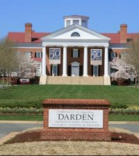 Permanent link to virginia darden school of business