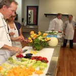 culinary Arts schools in virginia