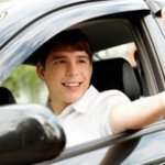 Driving schools in virginia DMV approved
