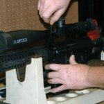 Gunsmithing schools in virginia