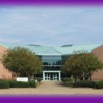larkspur Middle school virginia beach virginia