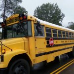 virginia beach school transportation