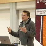 Virginia tech Graduate school programs
