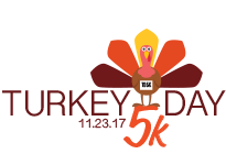 Turkey Day 5k @ South Lakes High School | Reston | Virginia | United States